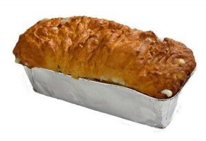 Kandijbrood 800 gram